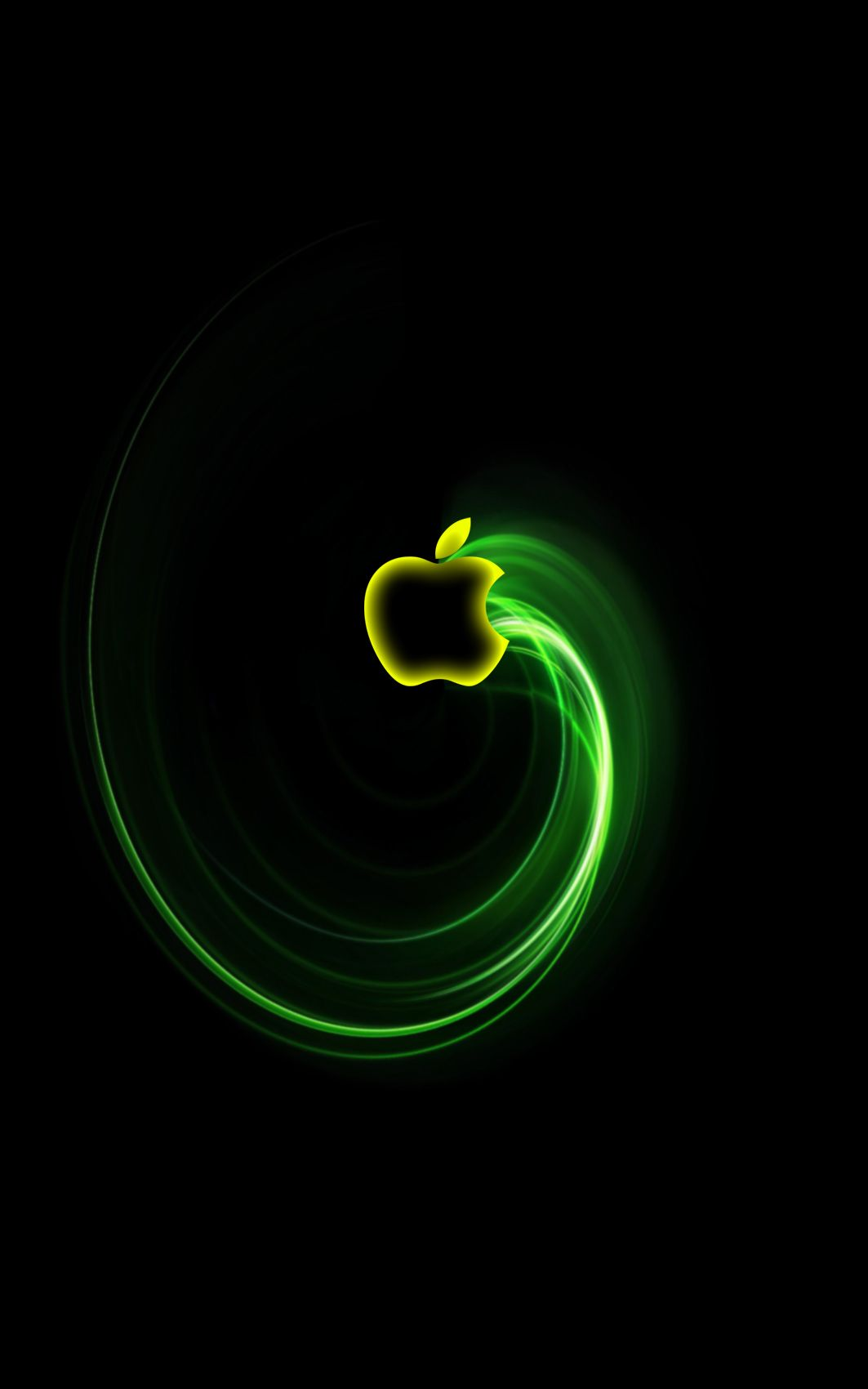 Top Apple Wallpaper Tag Download HD Page Hd