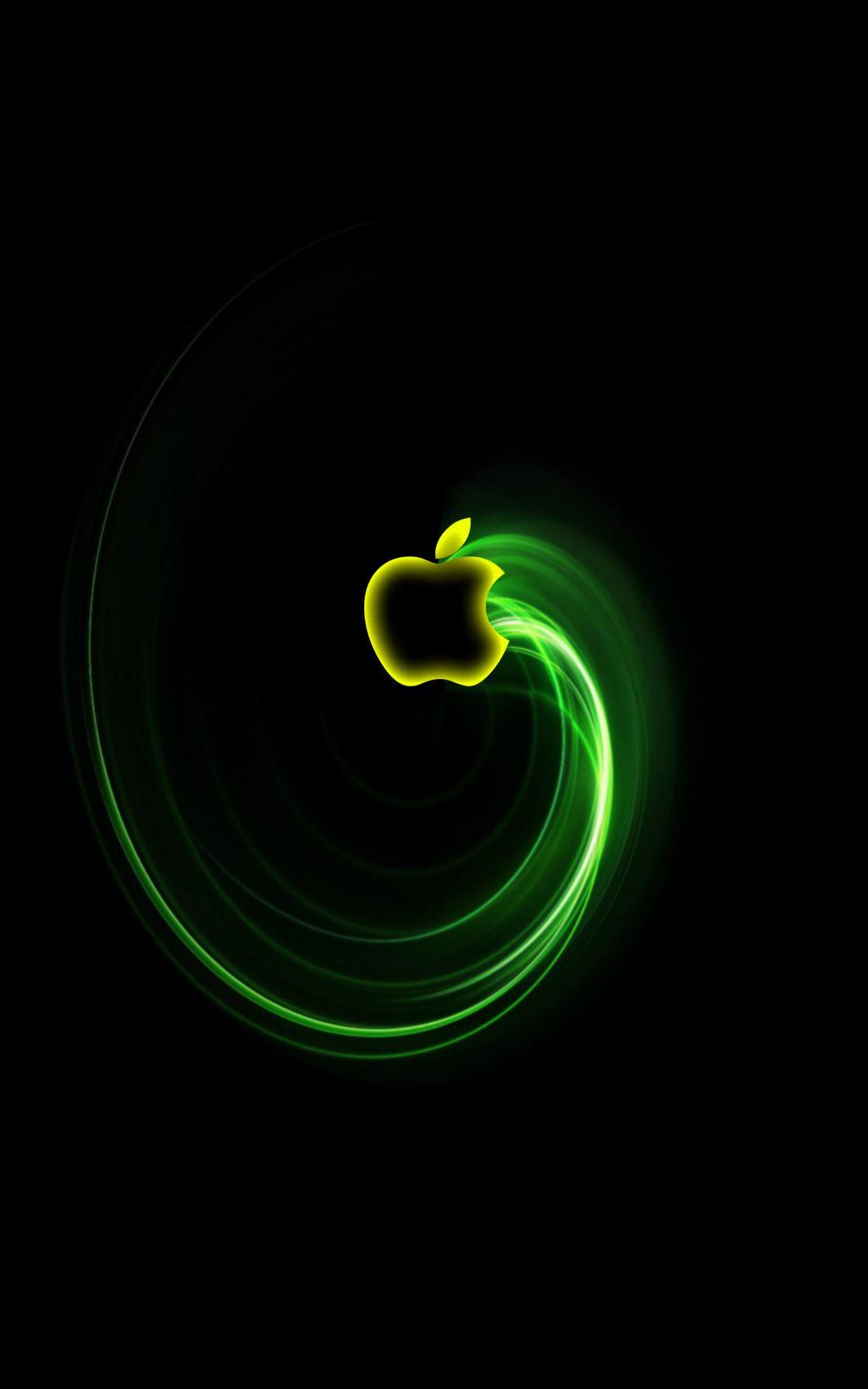 top apple wallpaper Tag Download HD Wallpaper Page hd