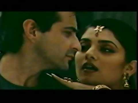 Dilbar Dilbar Sirf Tum Old Song Download Romantic Songs Songs