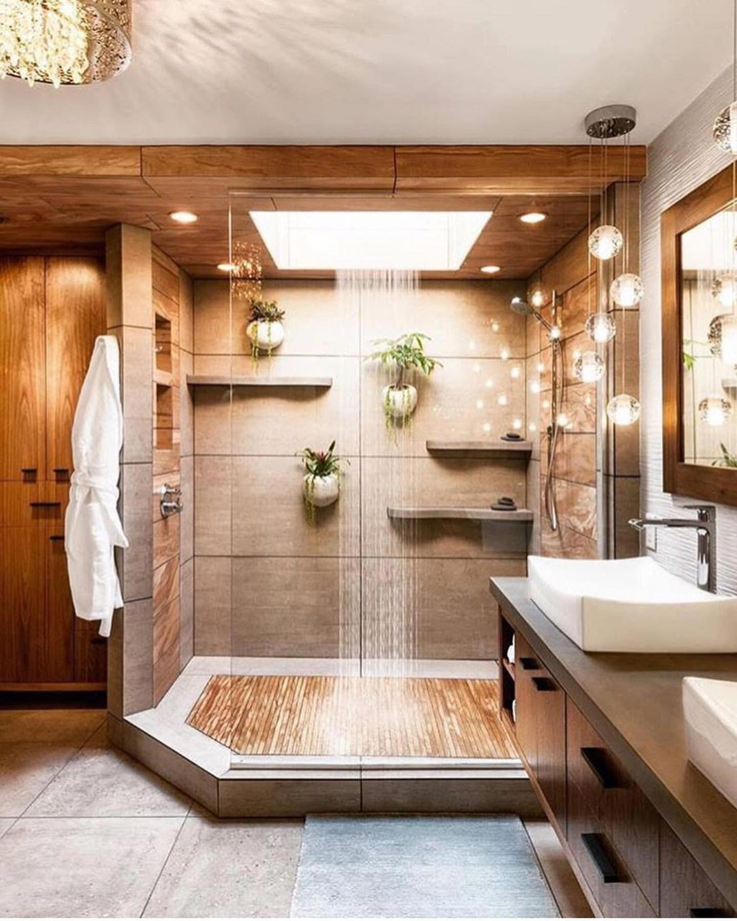 900 Cute Bathroom Ideas In 2021 Bathrooms Remodel Design Inspiration