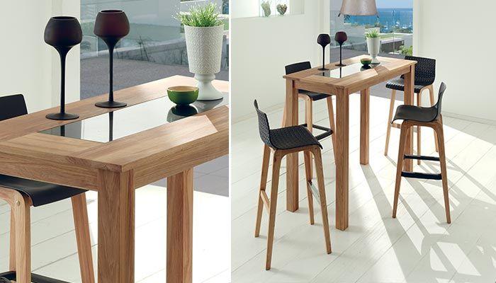 Table Lounge Decoration Maison Mobilier En Bois Idees Pour La Maison