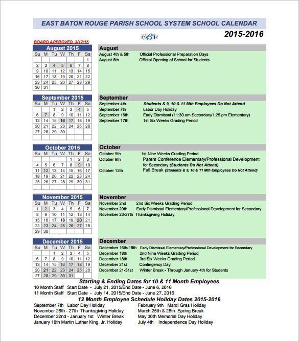 Event Schedule Template Template Pinterest Schedule Templates