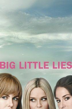 دانلود رایگان سریال Big Little Lies آخرین قسمت کیفیت 720p 480p