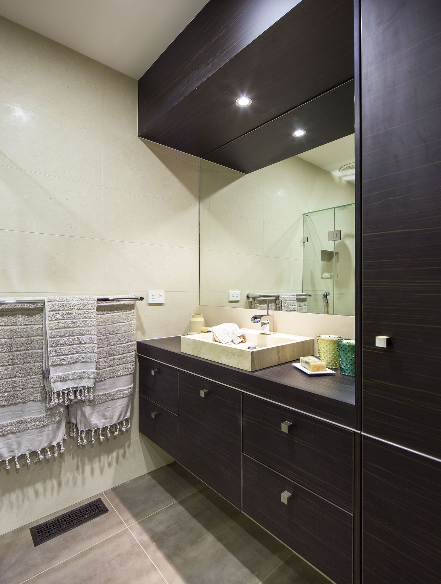 get custom bathroom renovation done in melbourne on bathroom renovation ideas melbourne id=54226