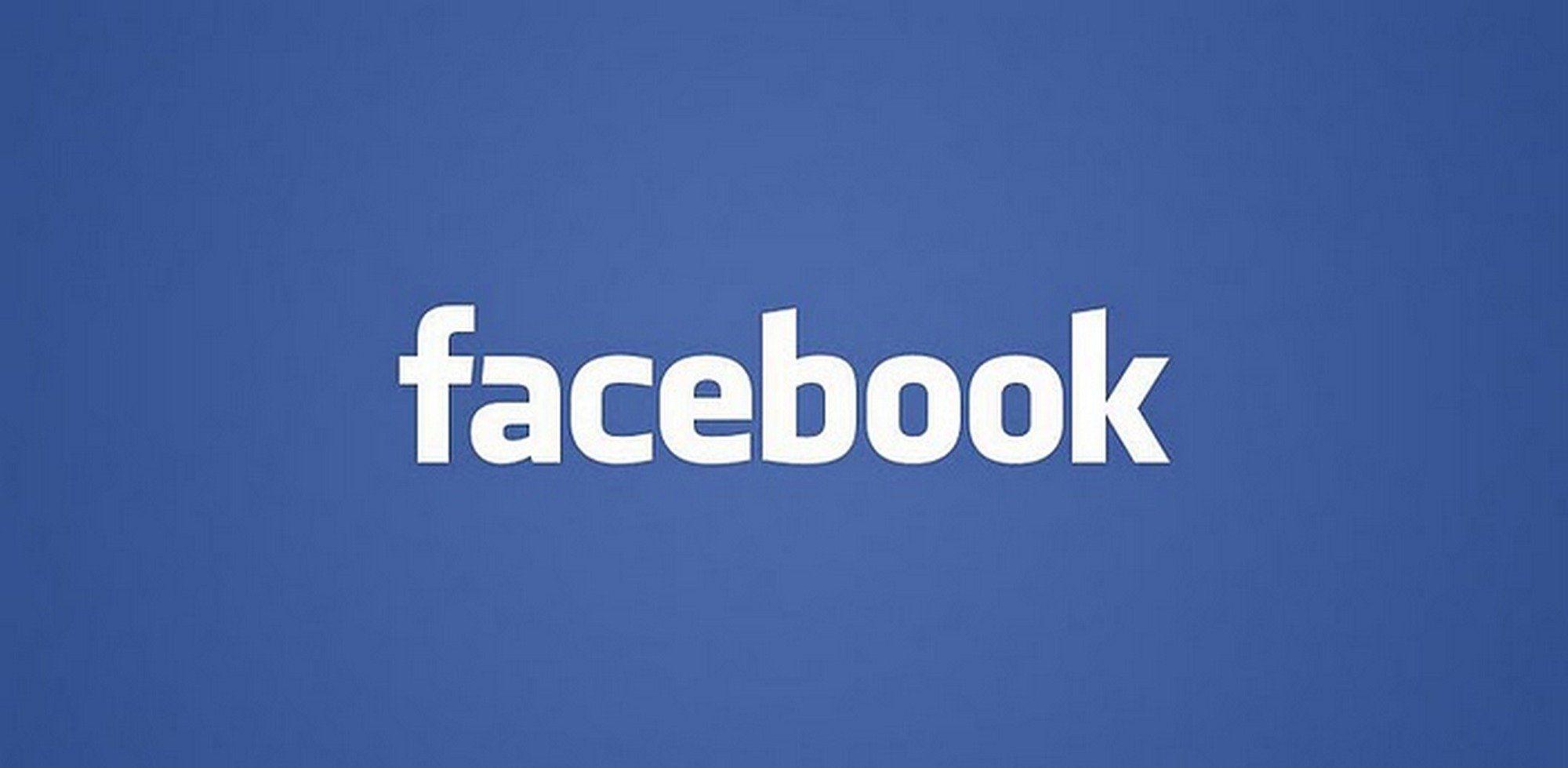 Facebook wallpaper, wallpaper hd, background desktop