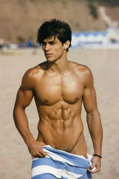 young-gay-boy-models