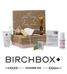 Birchbox (Blog Belleza y Cosmética)  http://blog.birchbox.es/