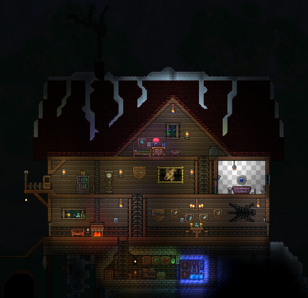 Pin By D G On Terraria: Em925rd.png (1040×1008)
