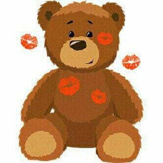 Santa Claus House Teddy Bear Pictures Bear Valentines Teddy Bear Clipart