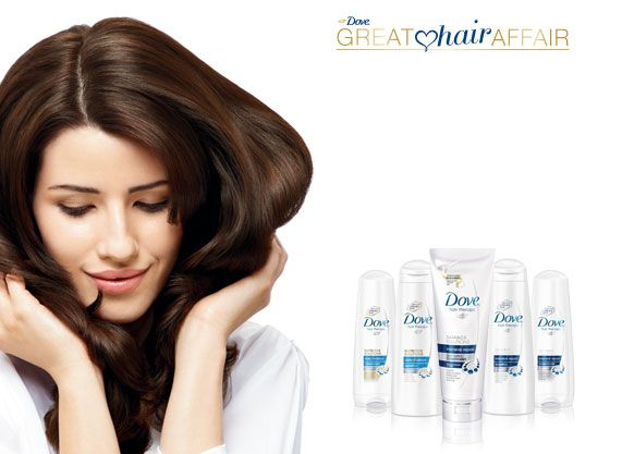 Hair Care Products Hair Styling Products Dove Hair Care Dove Shampoo Hair Styles