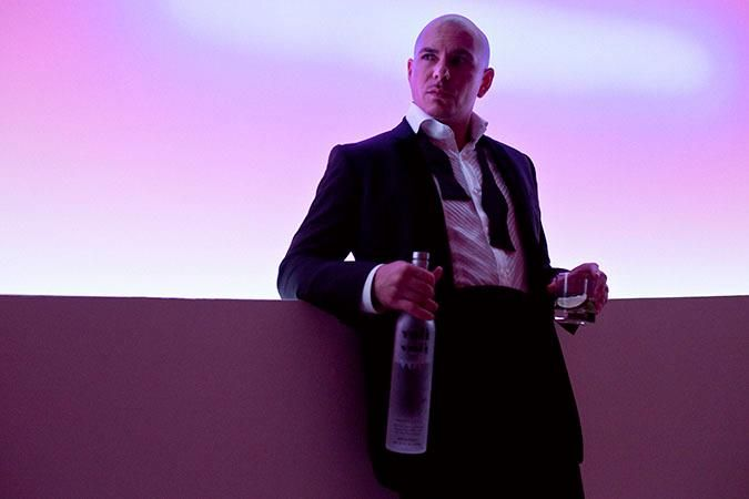 Pitbullrapper pitbull rapper pitbull pitbull pinterest pitbullrapper pitbull rapper pitbull voltagebd Image collections