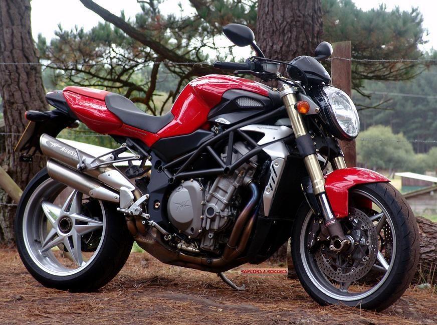 mv augusta brutale 910 | my rides | pinterest | mv agusta, ducati