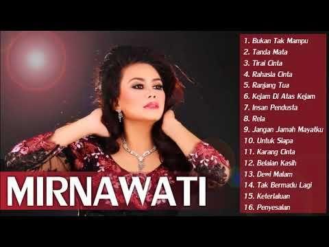 Mirnawati - Jeritan Hati (Audio Yess) by Blog Dangdut Indonesia | Free  Listening on SoundCloud