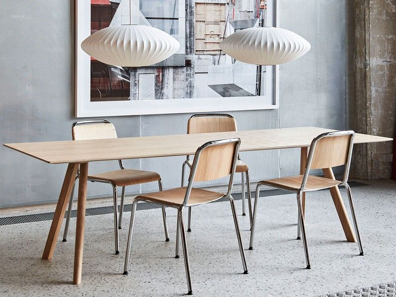 Buy The Herman Miller George Nelson Bubble Saucer Pendant Lamp At Nest Co Uk George Nelson Bubble Lamp Nelson Bubble Lamp George Nelson Bubble
