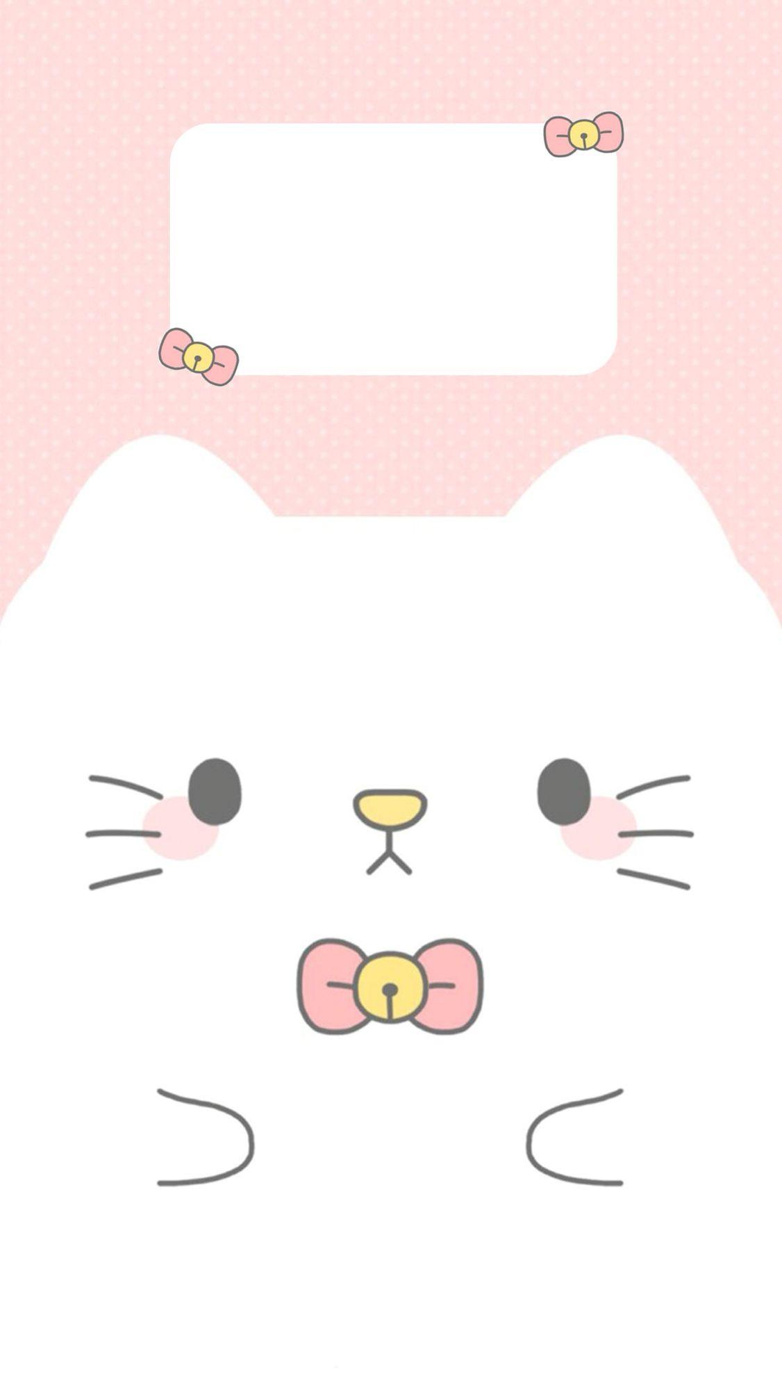 Great Wallpaper Hello Kitty Kawaii - 137f72ecaf1d844def801c4aad1f6083  Perfect Image Reference_283681.jpg