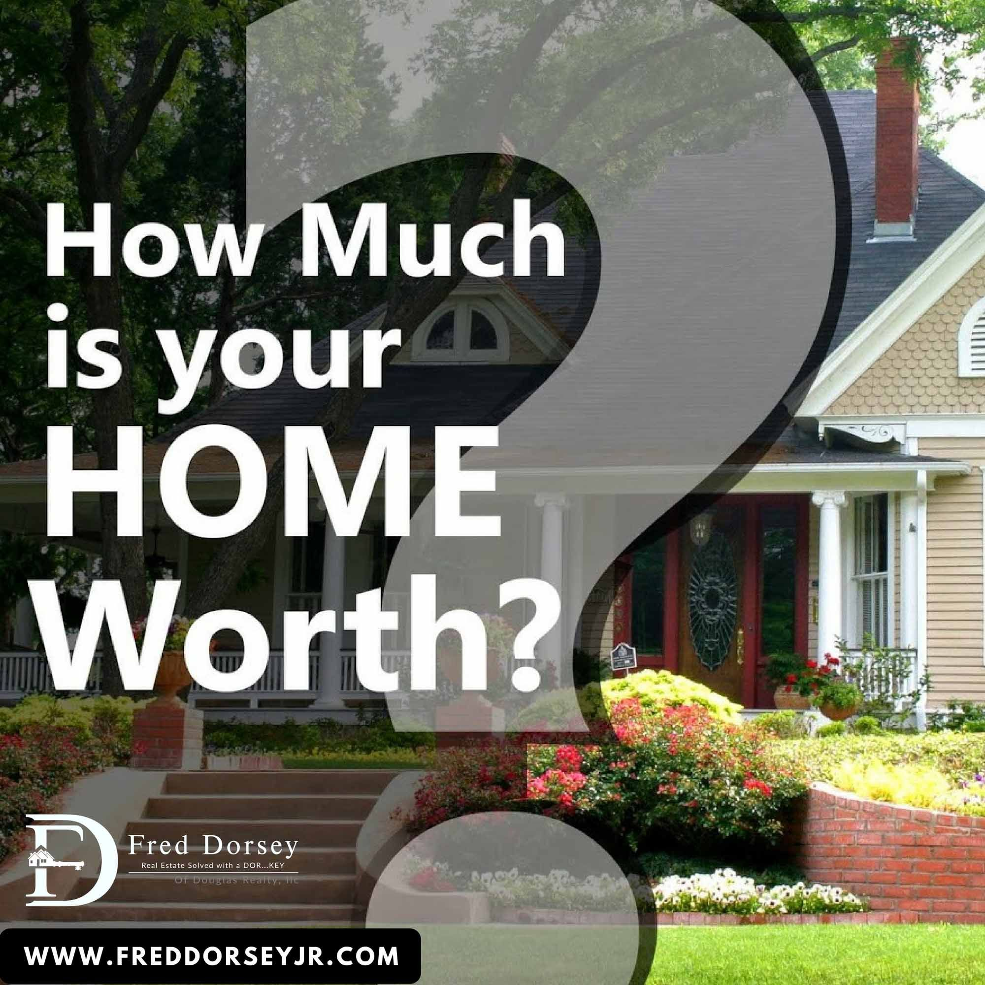Want To Know What Your Home Is Worth Fill Up This Form To Calculate An Estimate Of Your Home S Value Instantly Http Www Real Estate Wealth Building Fsbo