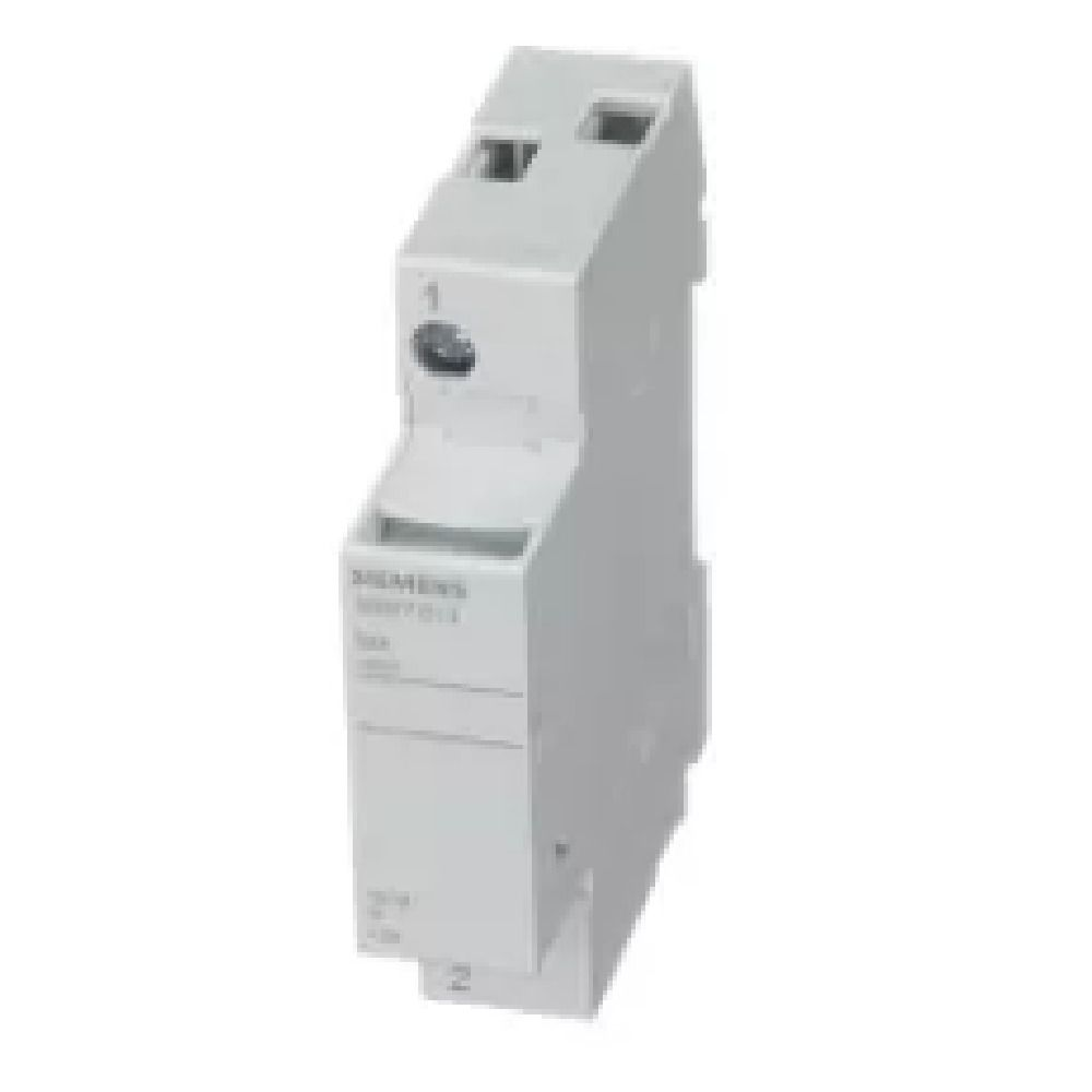 ebay #sponsored siemens 3nw7013 3nw series fuse holder 1 pole 600 volts 32  amps 10 x 38mm