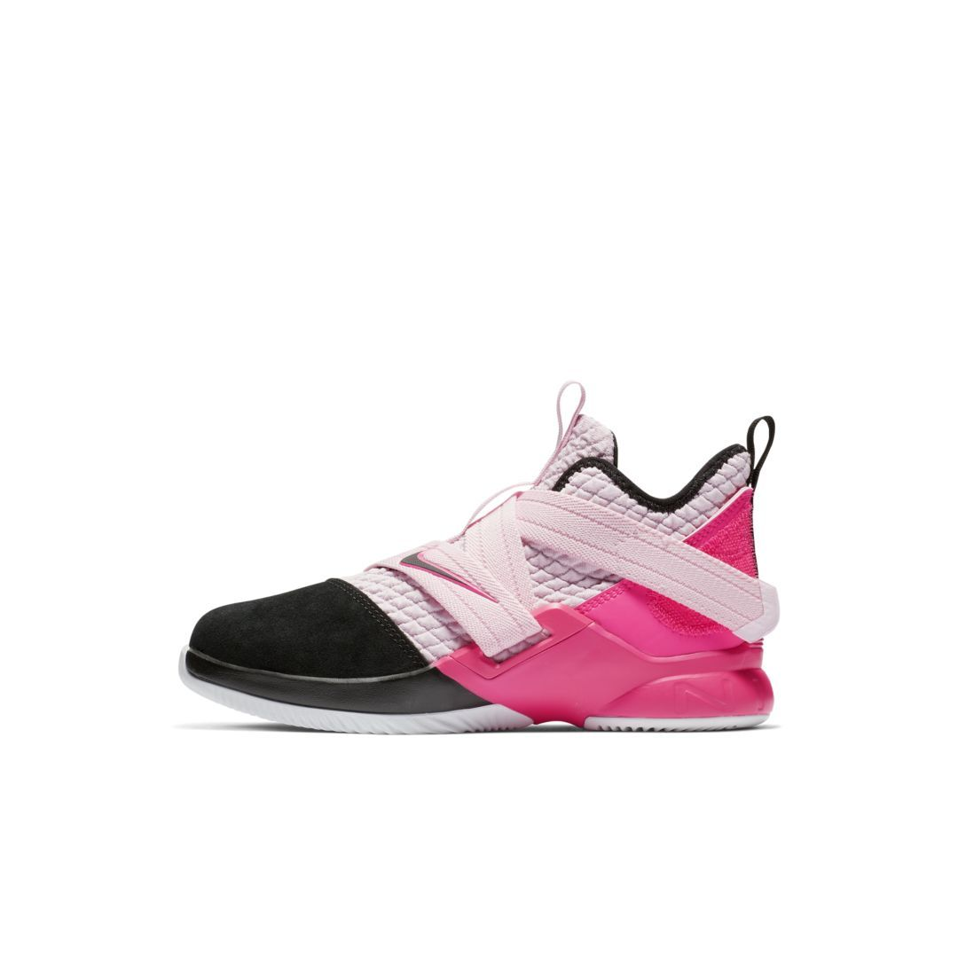 Kid shoes, Boys basketball shoes, Nike