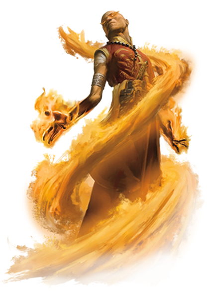 636274643818663058.png Sorcerer, Dungeons and dragons