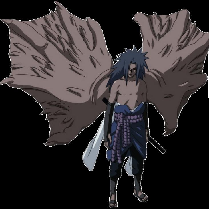 Sasuke Uchiha Part Ii Vs Battles Wiki Fandom Powered By Wikia Uchiha Naruto And Sasuke Sasuke Uchiha