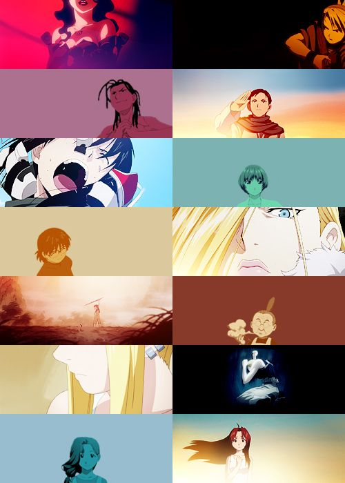 Pin By Megan G On Favorite Characters Fullmetal Alchemist Fullmetal Alchemist Brotherhood Alchemist