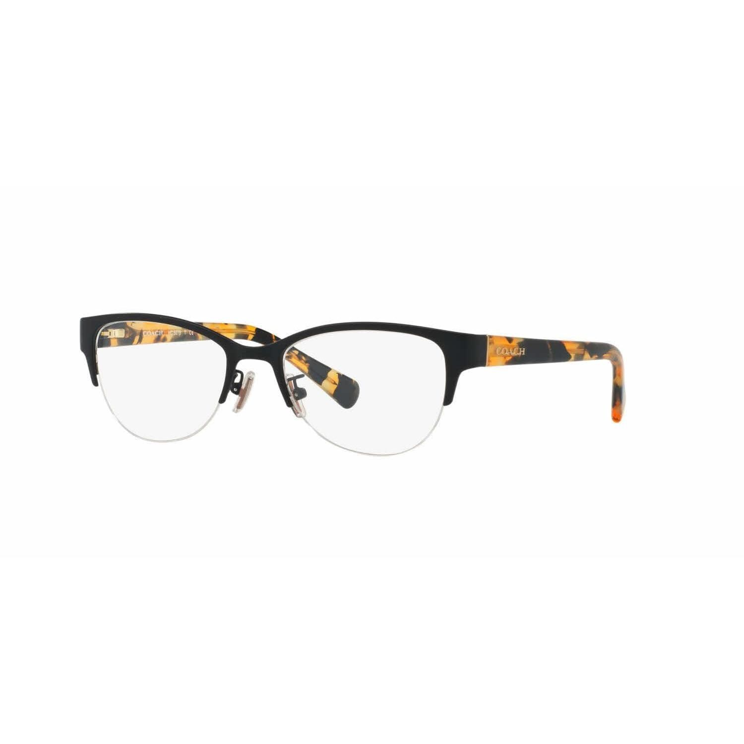 My new specs... | I Would Definitely Sport These Looks/Styles ...
