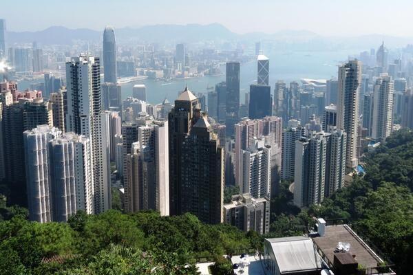 Always so much to explore in Hong Kong China ! #HongKong #China @VisitChinaNow @ChinaHighlights