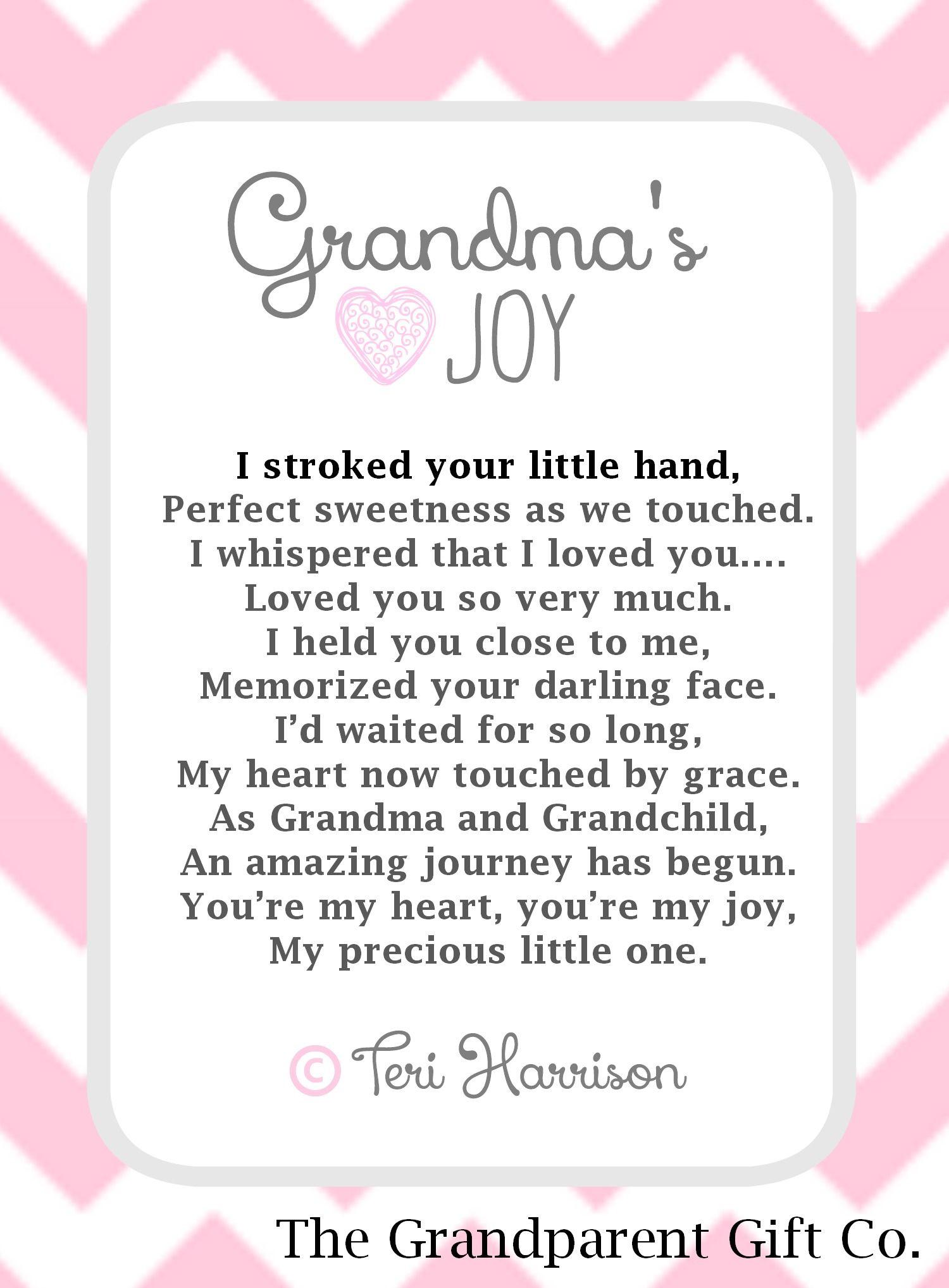 Grandparent - Wikipedia