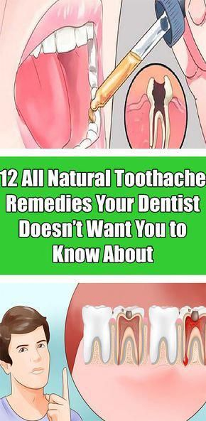 Best Toothache Relief While Pregnant Expensivenails