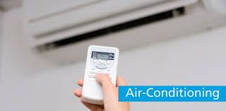 The Facts On Swift Solutions In Air Conditioning Sydney Air