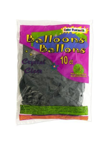 Green Balloons (Available in a pack of 24)
