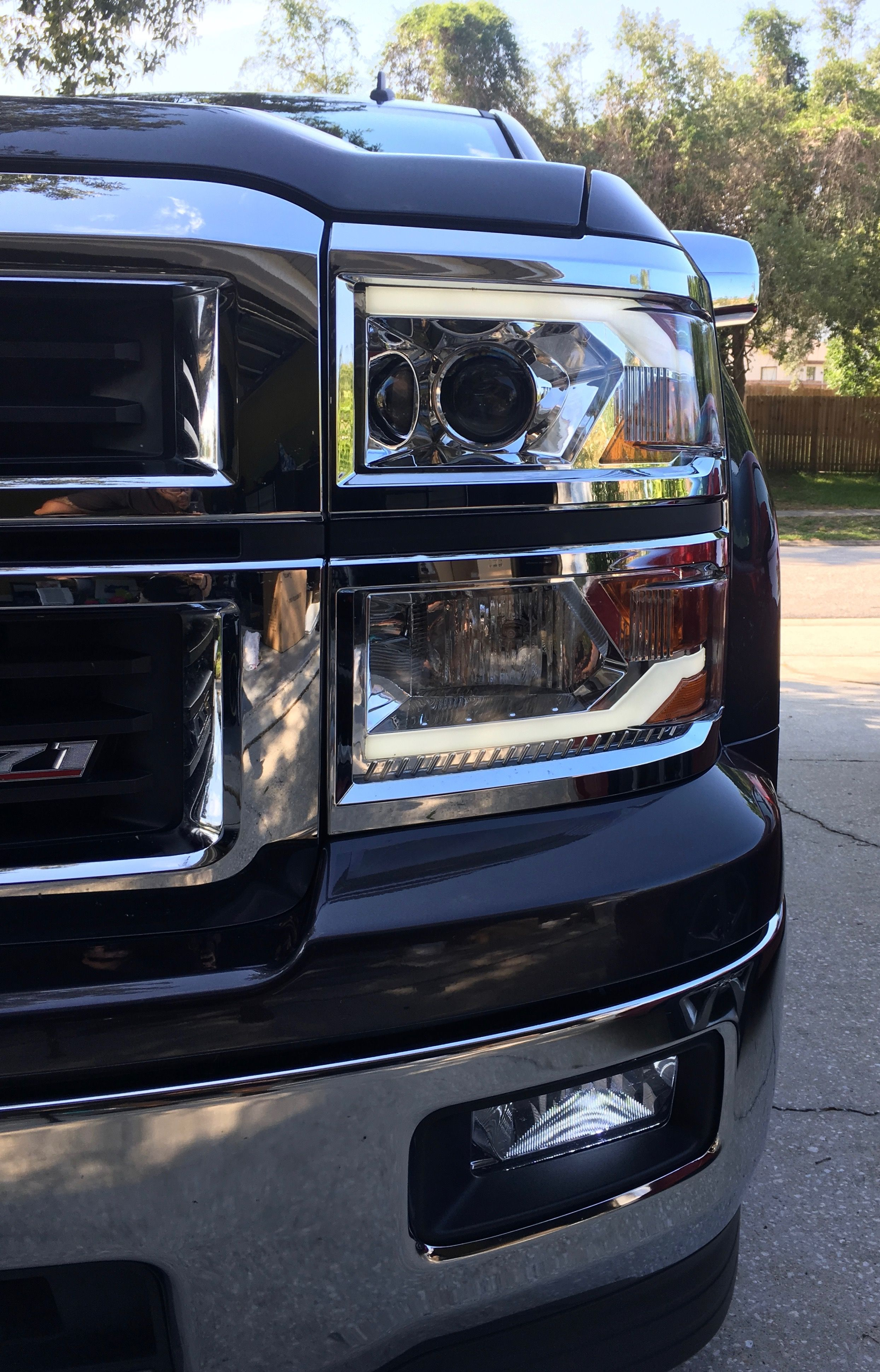 Pin By Amanda Lee On For The Chevy 2014 Chevy Silverado