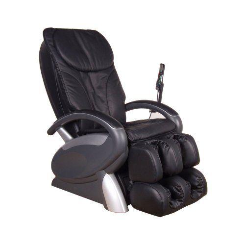 cozzia 16020 robotic massage chair | cozzia massage chairs