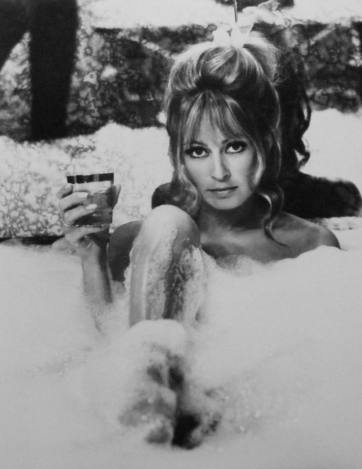 suzy kendall filmssuzy kendall & capucine, suzy kendall & capucine movie, suzy kendall, suzy kendall photos, сьюзи кендалл, suzy kendall wikipedia, suzy kendall torso, suzy kendall pictures, suzy kendall 2015, suzy kendall thunderball, suzy kendall imdb, suzy kendall feet, suzy kendall dudley moore, suzy kendall gallery, suzy kendall hot, suzy kendall up the junction, suzy kendall interview, suzy kendall films, suzy kendall facebook