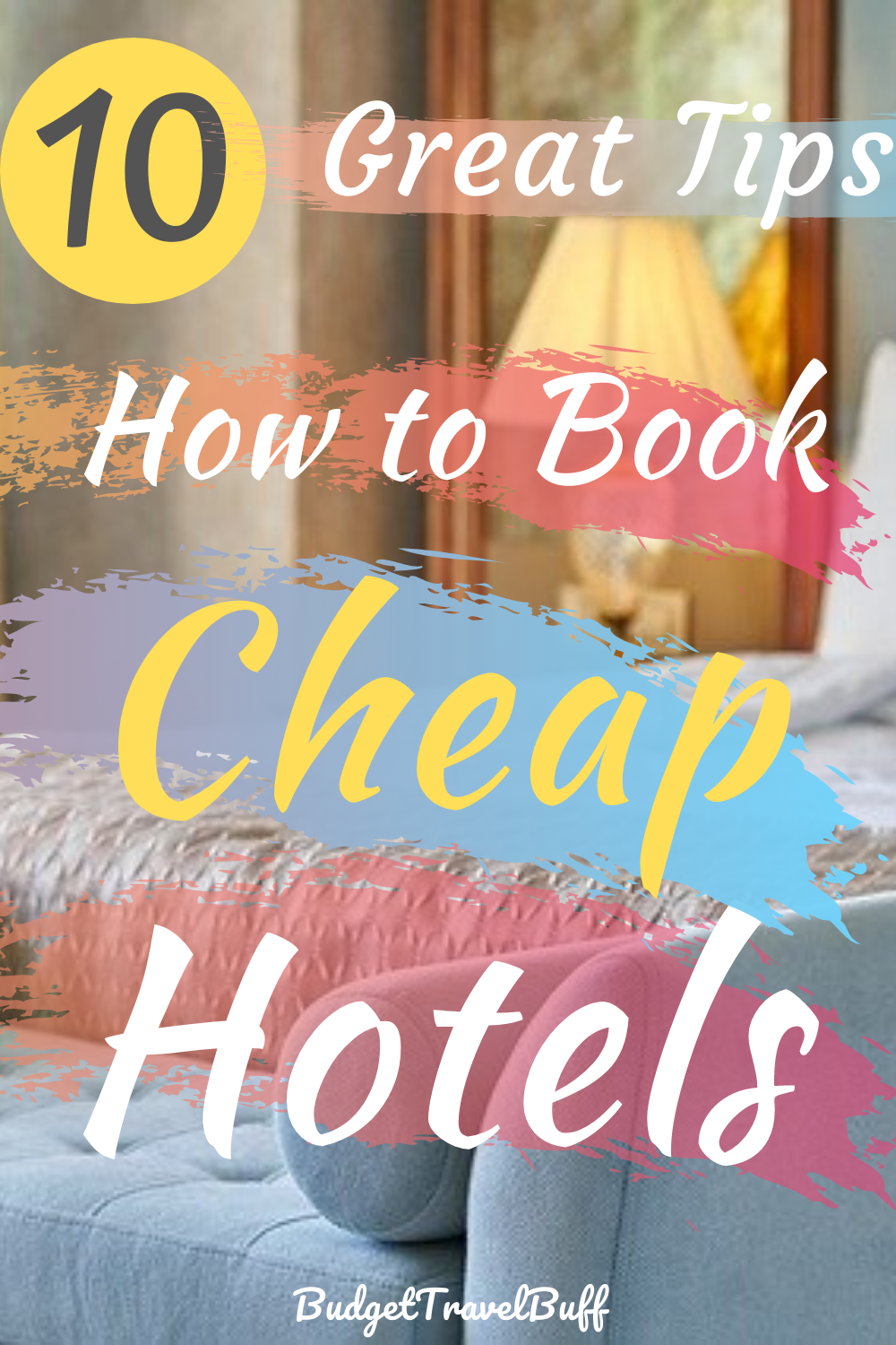 Budget travelers and backpackers often look for cheap hotels and hostels. Here is our secret hacks on how we find cheap hotels each time easily. Apply these hotel booking tricks to get cheap hotel deals. Bonus: Best and Cheapest hotel booking sites and how to use Hotel booking sites efficiently. #cheaphotels #budgethotels #cheaphotelbooking #hotelbookingsites