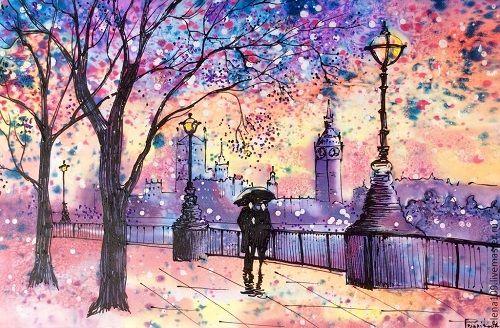 http://vsemart.com/wp-content/uploads/2015/09/Streets of-London.jpg Painting on…