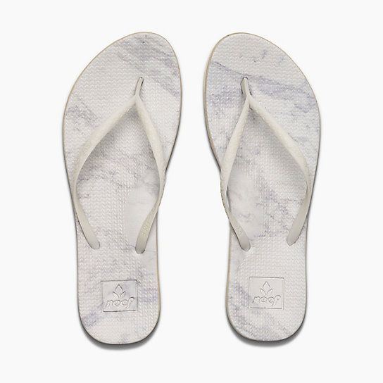 92a79fac7faa Reef Escape Lux Prints Womens Sandals