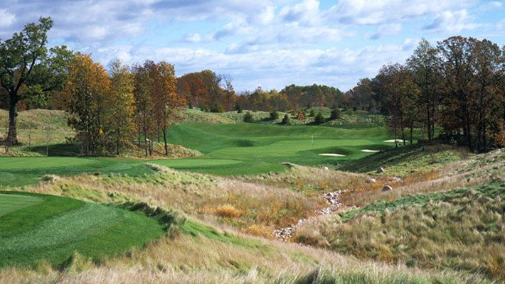 17++ Best golf courses in the world 2019 ideas