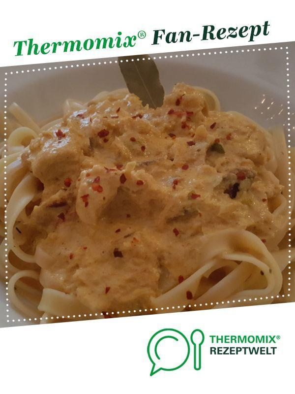 Hühnchen von Jules87. Ein Thermomix ® Rezept aus der Kategorie Hauptgerichte mit Fleisch auf , der Thermomix ® Community.