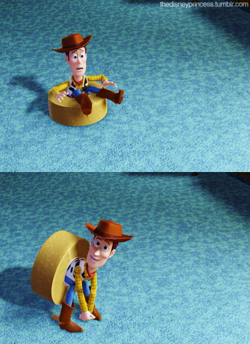 Toy Story 1 2 And 3 Welcome To Andy S Room Disney Toys Disney Wallpaper Disney Animated Movies