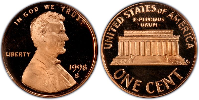 top 100 coins list