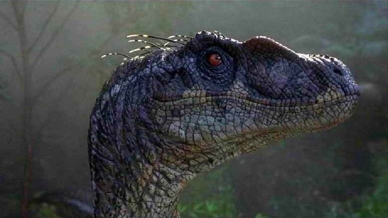Jurassic World Movie Download In 720p