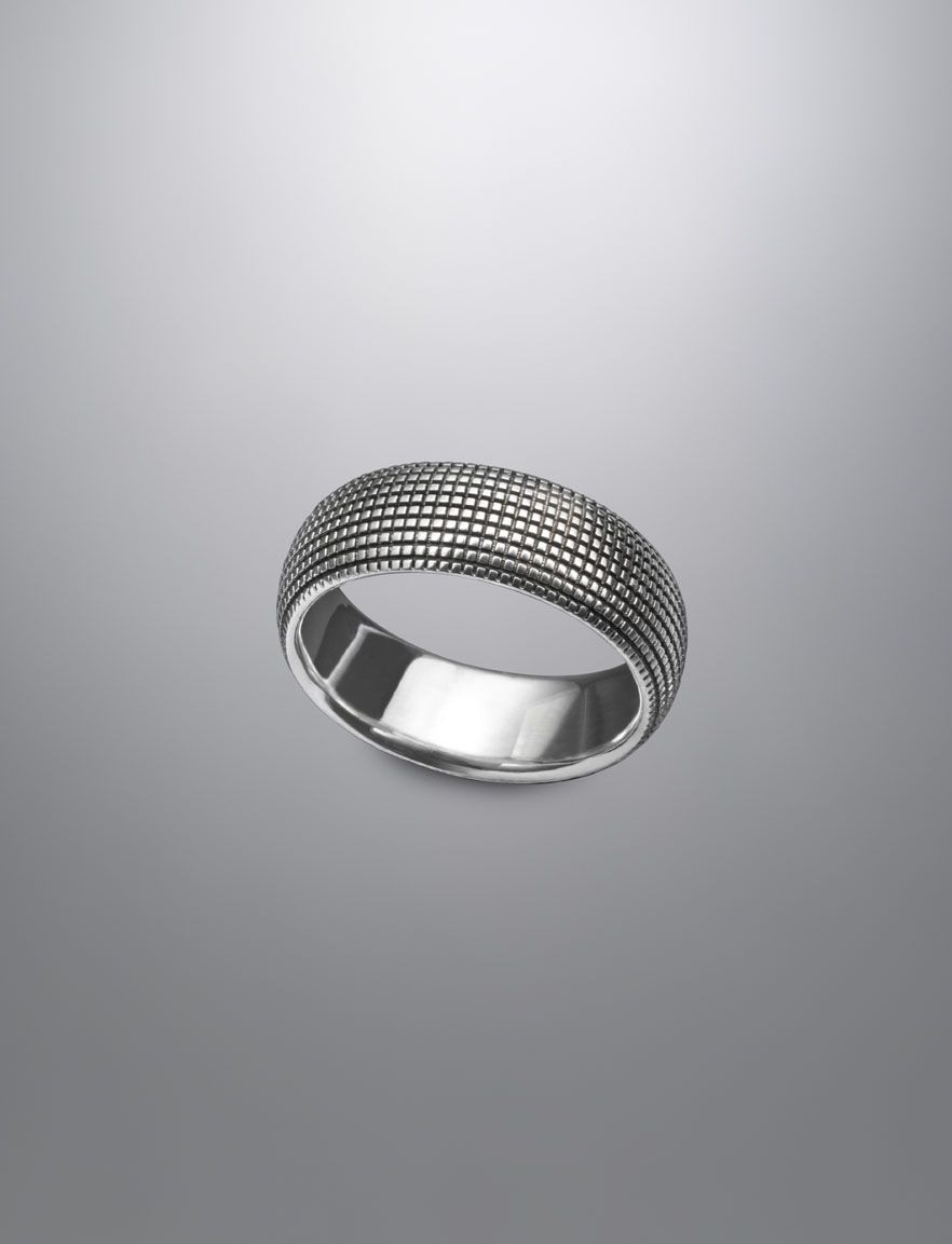 For ian david yurman sky band ring wide the ring pinterest