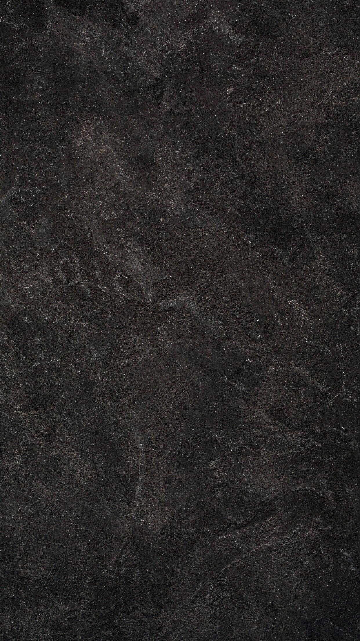Texture Textured Portrait Display Vertical 1080p Wallpaper Hdwallpaper Desktop Marble Texture Seamless Black Wallpaper Texture