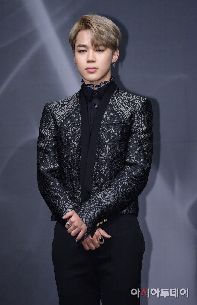 Image result for bts suits