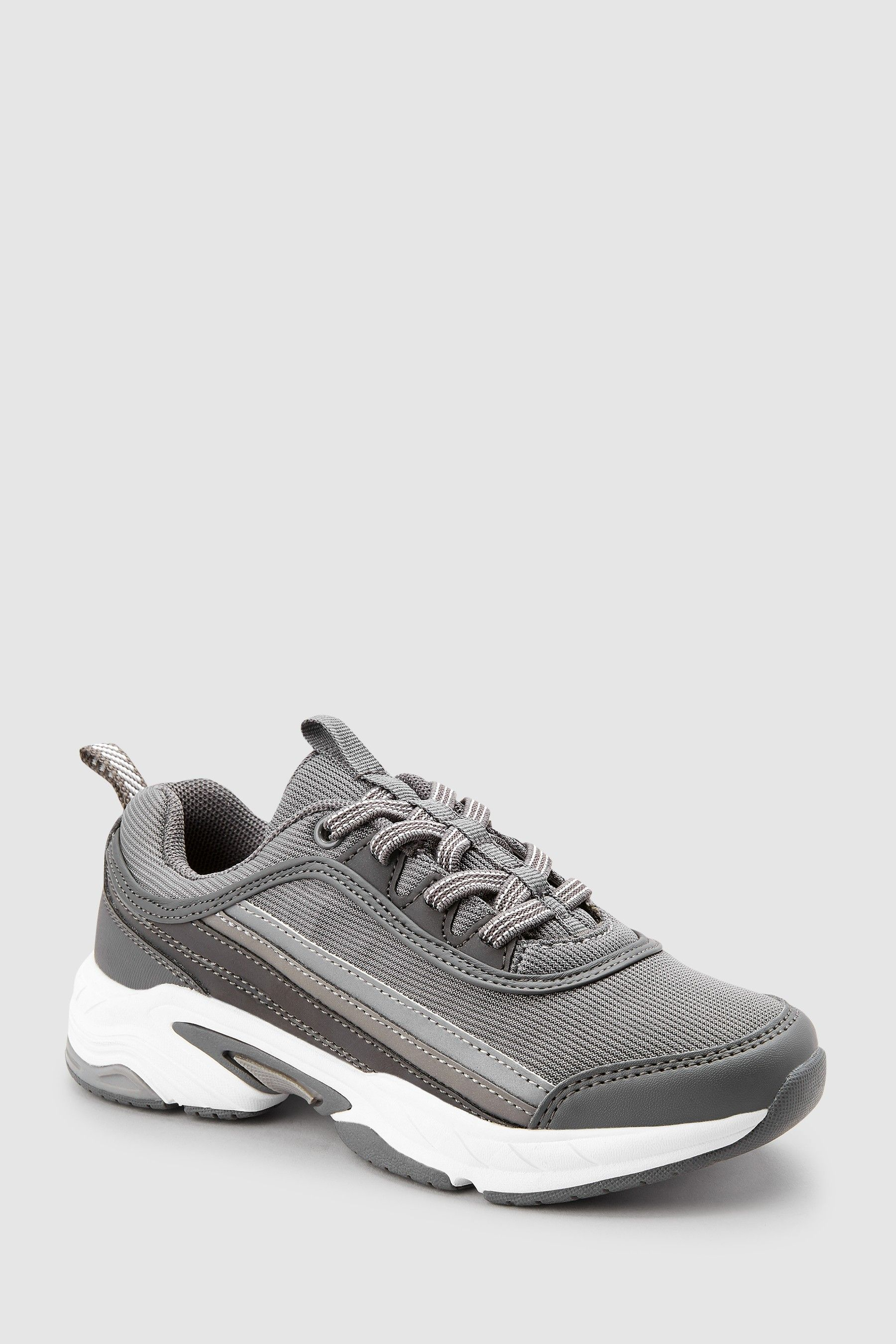 boys chunky trainers new arrivals 46028