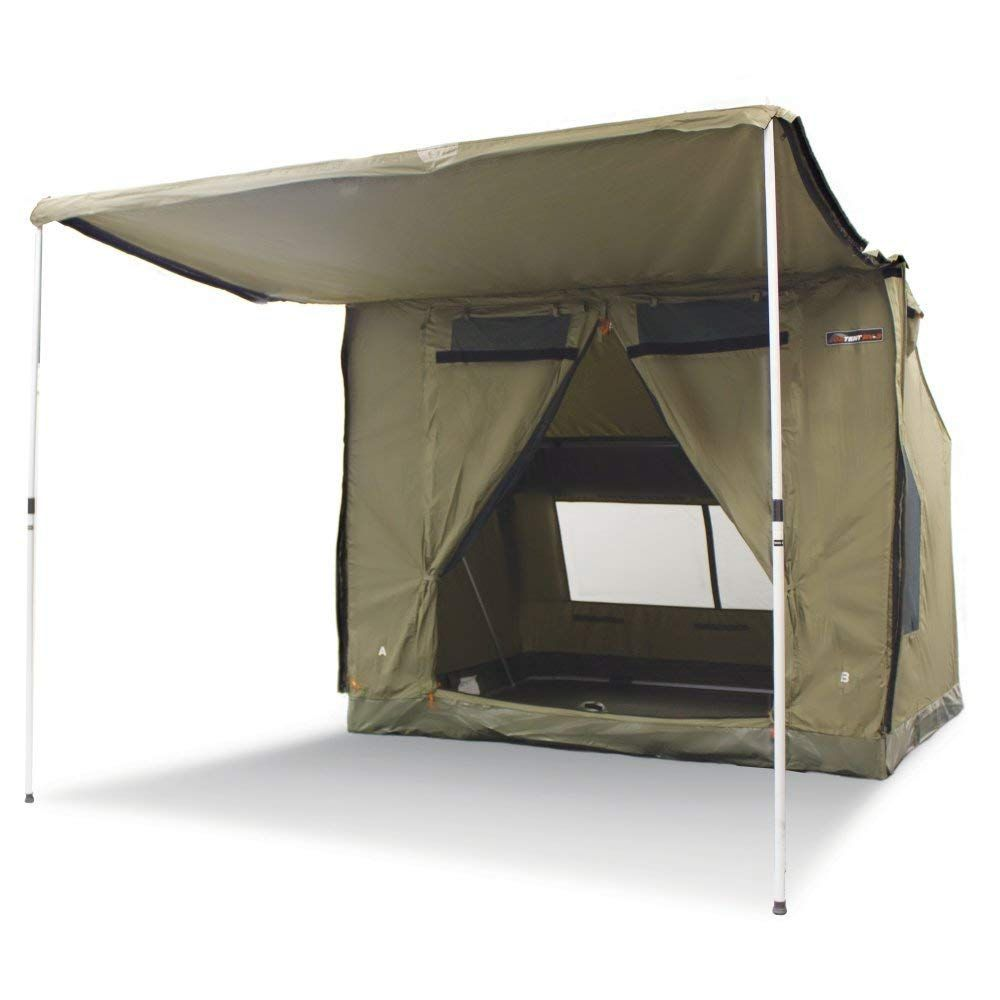 Oztent 30 Second Expedition 3 4 Person Tent Best 4 Person Tent 2019 Tent Camping Tents 4 Person Tent Backpackin Best Tents For Camping 4 Person Tent Cool Tents