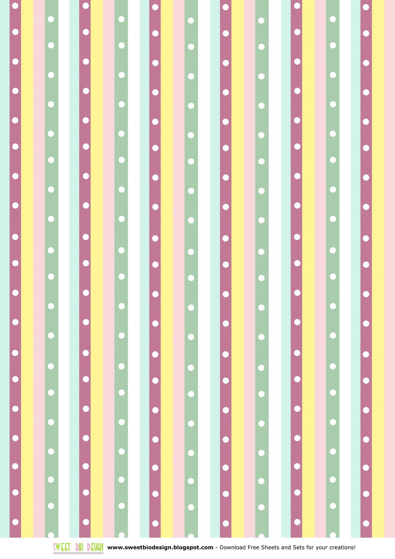 EM_01a.jpg (1279×1810)   printables   Pinterest   Papel para ...