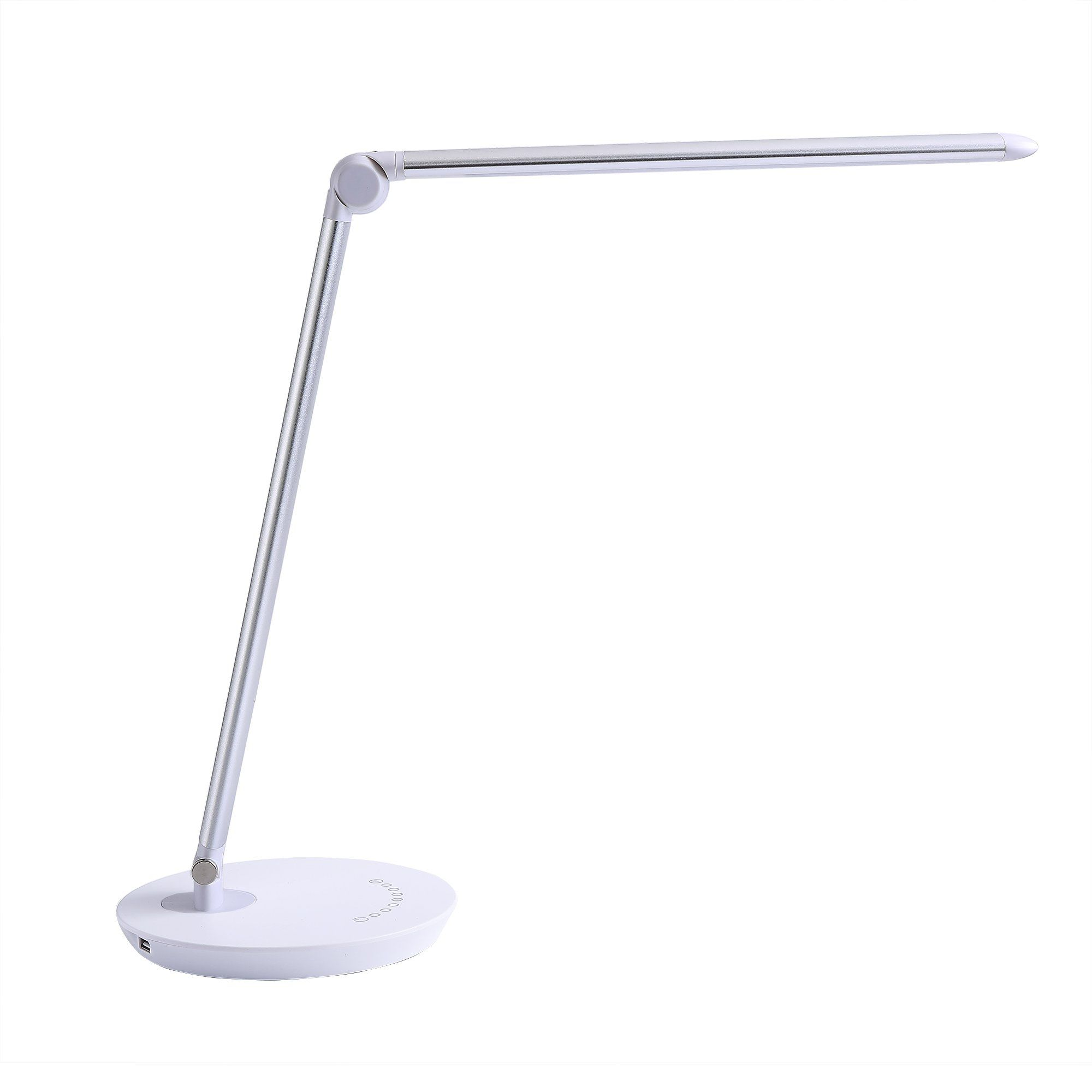led lighting ip walmart black com lamp newhouse desk flex