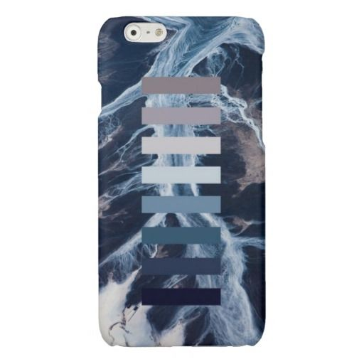 Create your own iPhone Case | Zazzle.com